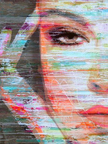 Focus van Paint- Ing