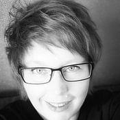 Jolanda Janzen-Dekker profielfoto