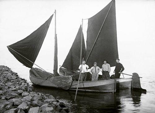 Vissersboten2