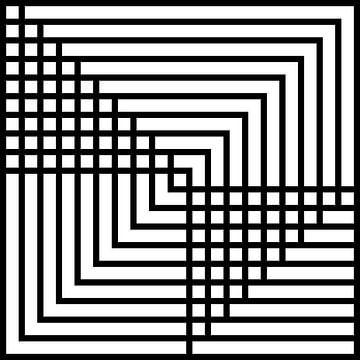 ID=1:2-10-58 | V=014 van Gerhard Haberern