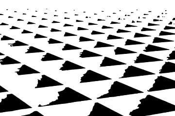 Crosswise von Gerrit Zomerman