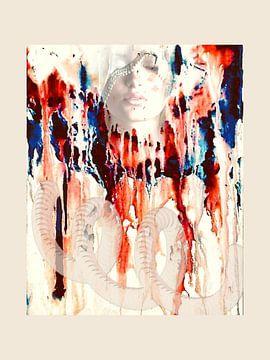 In Fesseln von Annabella Rharbaoui