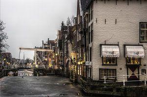 Oud Alkmaar 2 van