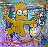 Nirvana Bart van Frans Mandigers thumbnail