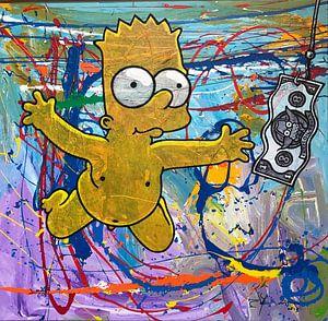 Nirvana Bart