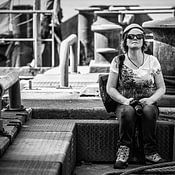 PAPARAzzSSI Freelance Fotografie Profilfoto
