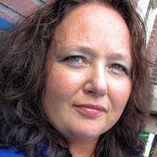 Anita Mulder profielfoto