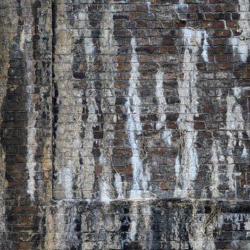 Ironbridge Gorge van Koos Mast
