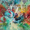 Bright Day 1 van Atelier Paint-Ing thumbnail
