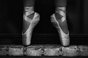Ballett von Maikel Brands