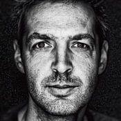 Stefan Witte profielfoto