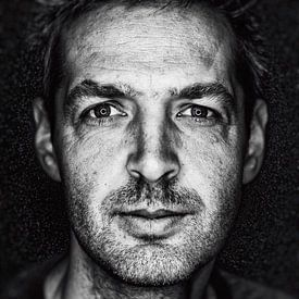 Stefan Witte avatar