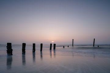 Zeeuwse kust von