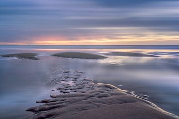 Sands of Time sur Martijn van der Nat