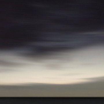 Dreamscape #12 van Lena Weisbek