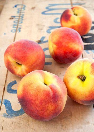 fruit2320a