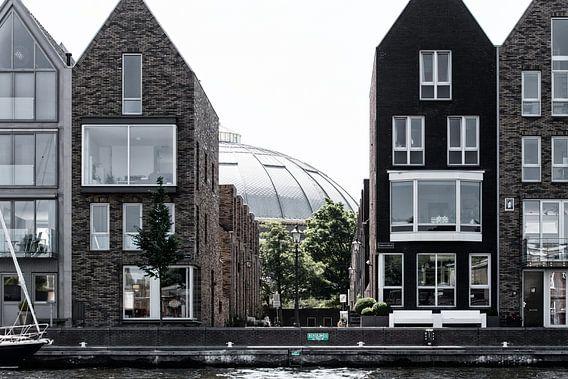 Haarlem Wake-Up | Spaarne Haarlem