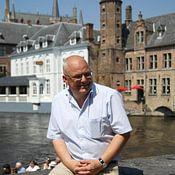 Bert Peter Kruizinga profielfoto
