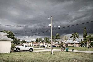 Florida II
