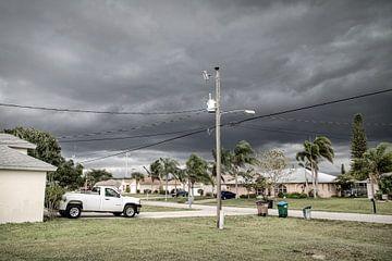 Florida II sur
