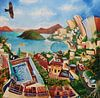 Hong Kong Repulse Bay van Jeroen Quirijns thumbnail