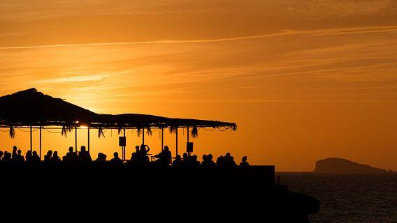 Sunset Ashram 3