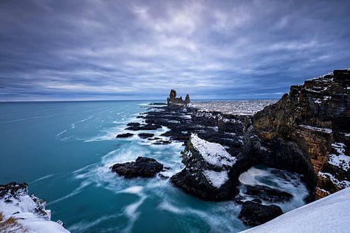 Küste von Tilo Grellmann   Photography