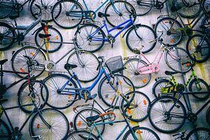 Fahrräder von Tilo Grellmann | Photography