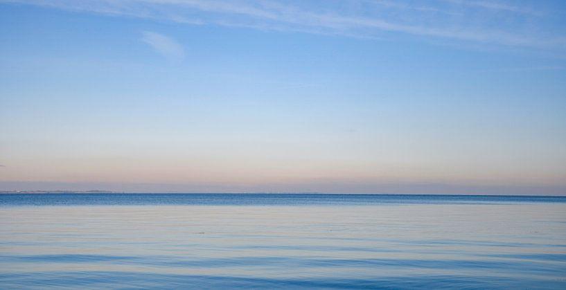Paix et simplicité sur MdeJong Fotografie