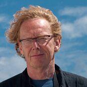 Dirk Verwoerd Profilfoto
