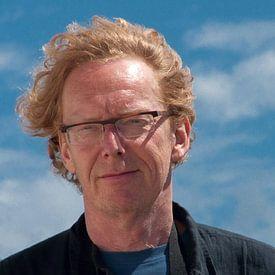 Dirk Verwoerd avatar