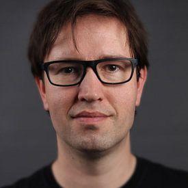 Remko Killaars avatar