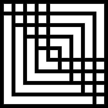 ID=1:2-05-28 | V=006 van Gerhard Haberern