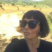Cristina Raffo profielfoto