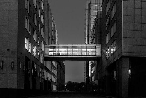 Belliardstraat van
