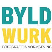 BYLDWURK BYLDWURK profielfoto