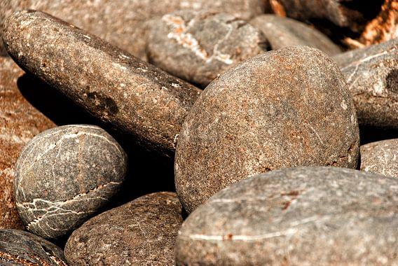 Rocks van HP Fotografie