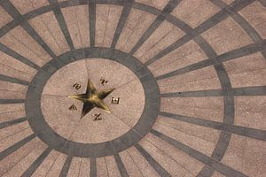Lone star Texas Capitol Austin
