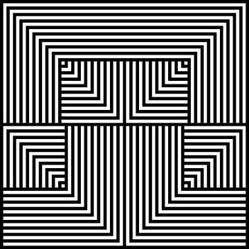 ID=1:1-10-39 | V=046-09 van Gerhard Haberern