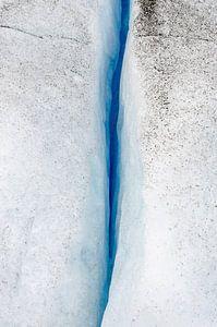 Perito Moreno IJsspleet