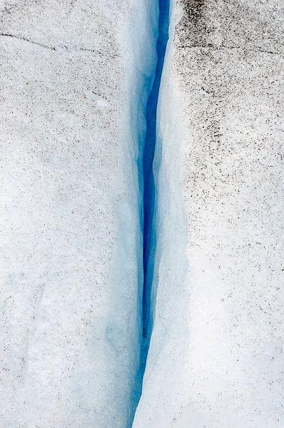 Perito Moreno IJsspleet van Ronne Vinkx