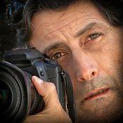 Antonio Correia Profilfoto