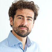 Marlon Mendonça Dias Profilfoto