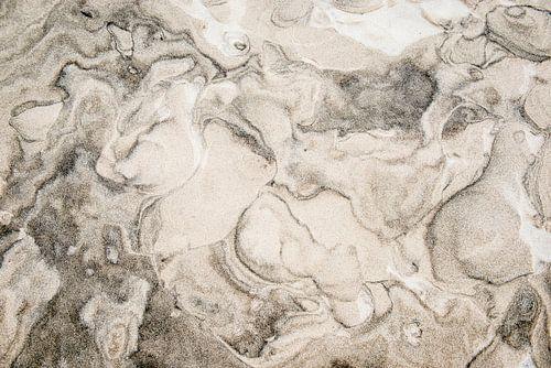 Magic Sand von Ellis Peeters