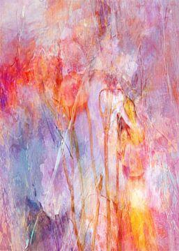 Blumen mit Freude, Delphine Devos von 1x