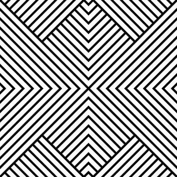 ID=1:2-10-58 | V=046-03 van Gerhard Haberern