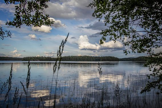 Isle of Kalliosaari