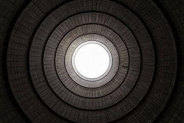 Turm von David Van Den Dooren