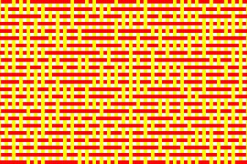 Onder en boven. 3:2 18x12 18x12 Random #03 YR. van Gerhard Haberern