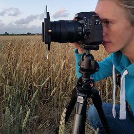 Ellen van den Doel avatar